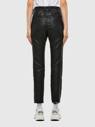 Diesel - KRAILEY JoggJeans® 069QP,  - Jeans - Image 2