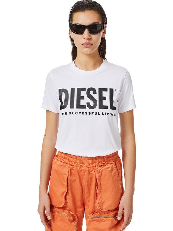 https://hu.diesel.com/dw/image/v2/BBLG_PRD/on/demandware.static/-/Sites-diesel-master-catalog/default/dw1299ceee/images/large/A04685_0AAXJ_100_O.jpg?sw=594&sh=792