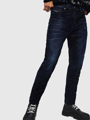 D-Vider 0091U,  - Jeans