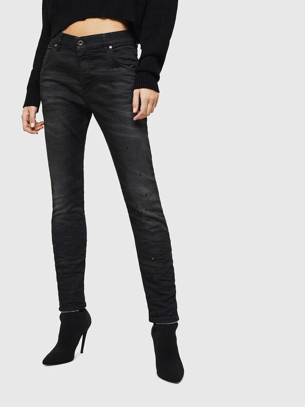 Krailey JoggJeans 069GN,  - Jeans