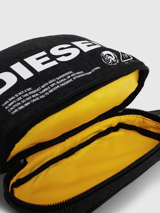Diesel - NEW D-EASY, Dark Blue - Bijoux and Gadgets - Image 5