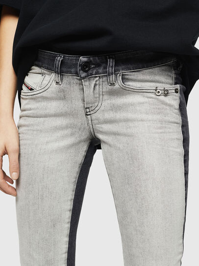Diesel - D-Ramy 082AW,  - Jeans - Image 3