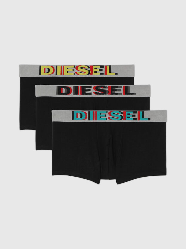 https://hu.diesel.com/dw/image/v2/BBLG_PRD/on/demandware.static/-/Sites-diesel-master-catalog/default/dw146bbe88/images/large/00SAB2_0ADAV_E4101_O.jpg?sw=622&sh=829