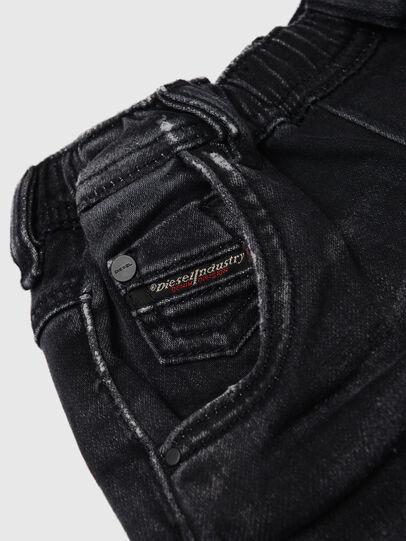 Diesel - FAYZA JOGGJEANS B-N,  - Jeans - Image 3