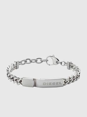 https://hu.diesel.com/dw/image/v2/BBLG_PRD/on/demandware.static/-/Sites-diesel-master-catalog/default/dw150fc0ed/images/large/DX0966_00DJW_01_O.jpg?sw=297&sh=396
