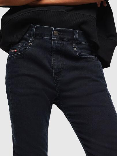 Diesel - Fayza 069GL,  - Jeans - Image 3
