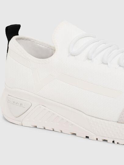 Diesel - S-KBY STRIPE,  - Sneakers - Image 4