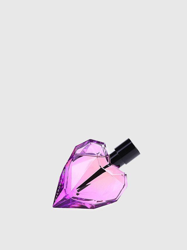 Diesel - LOVERDOSE 50ML, Hot pink - Loverdose - Image 2