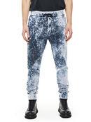 PARAX, Blue/White - Pants