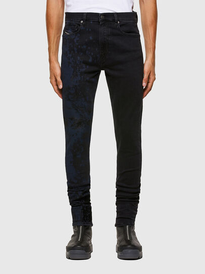 Diesel - D-Amny 009KQ,  - Jeans - Image 1