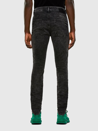 Diesel - D-REEFT JoggJeans® 009FZ,  - Jeans - Image 2
