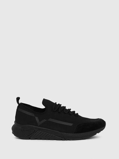 Diesel - S-KBY STRIPE,  - Sneakers - Image 1