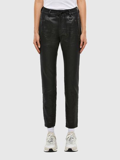 Diesel - KRAILEY JoggJeans® 069QP,  - Jeans - Image 1