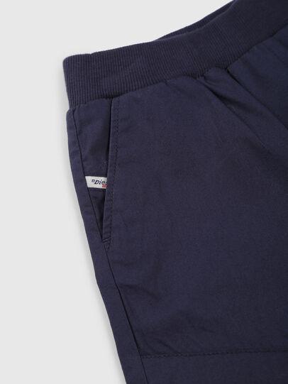 Diesel - POLCIB,  - Pants - Image 3