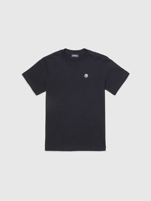 TFREDDY, Black - T-shirts and Tops