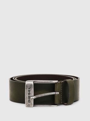 B-TOMBOLO,  - Belts