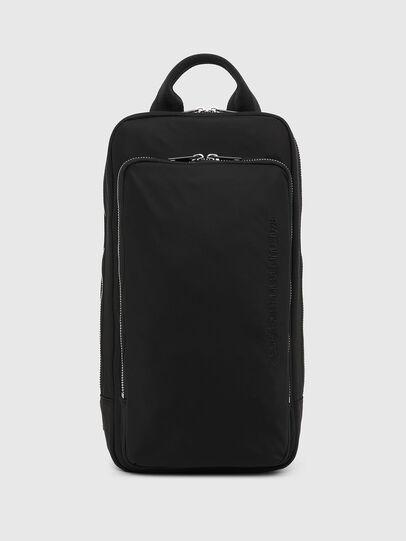 Diesel - VYRGO,  - Crossbody Bags - Image 1