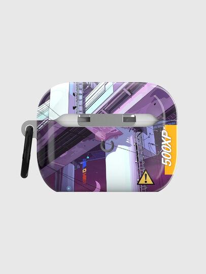 Diesel - 44343, Multicolor - Cases - Image 2
