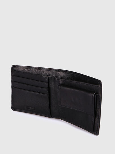 Diesel - STERLING BOX I,  - Bijoux and Gadgets - Image 4