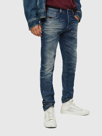 Diesel - D-Bazer 0090D,  - Jeans - Image 1