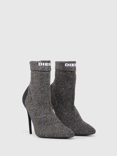 Diesel - D-SLANTY HASM,  - Ankle Boots - Image 2
