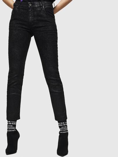 Diesel - Krailey JoggJeans 084AG,  - Jeans - Image 1