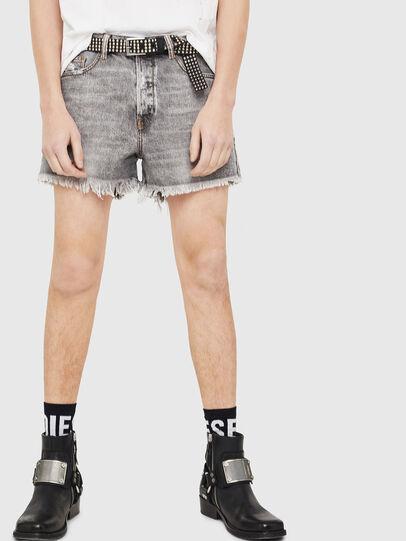 Diesel - D-KORT,  - Shorts - Image 1