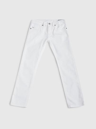 Diesel - THOMMER-J,  - Jeans - Image 1