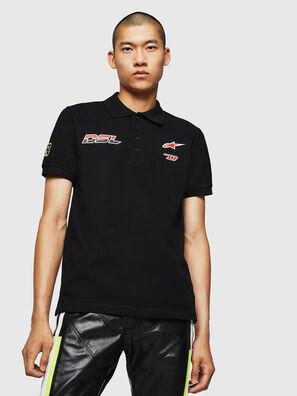 ASTARS-T-NIGHT-NEW,  - T-Shirts