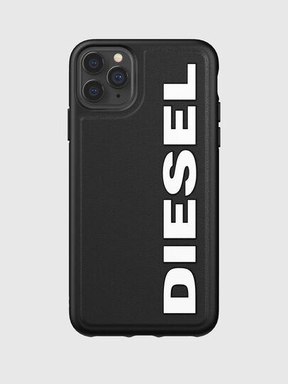 Diesel - 41983, Black - Cases - Image 2