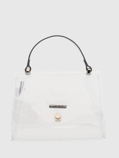 Diesel - CRYSTAL BAG,  - Bags - Image 1