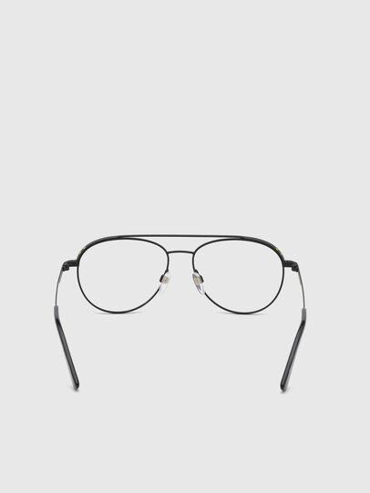 Diesel - DL5305,  - Eyeglasses - Image 4