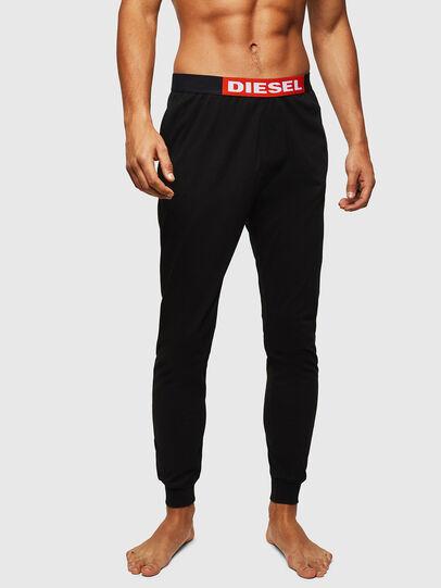 Diesel - UMLB-JULIO,  - Pants - Image 1