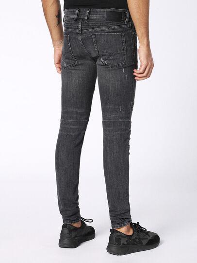 Diesel - Fourk 084NQ,  - Jeans - Image 2