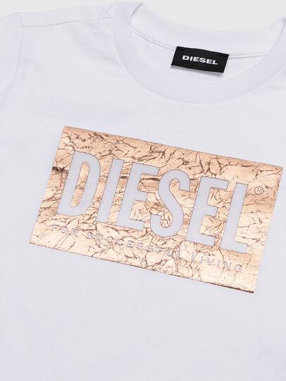 Diesel - TIRRIB-R,  - T-shirts and Tops - Image 3