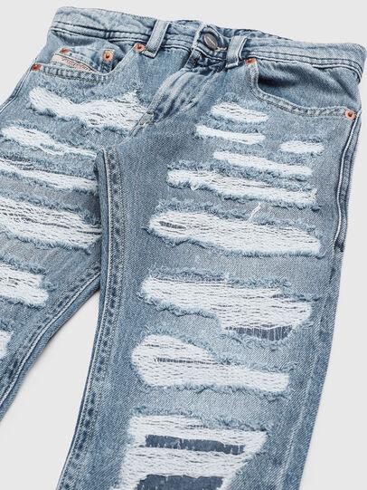 Diesel - THOMMER-J,  - Jeans - Image 3