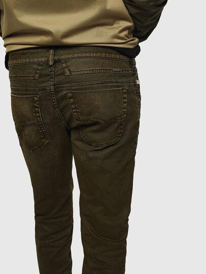 Diesel - D-Bazer 0091T,  - Jeans - Image 3