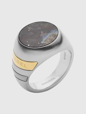 DX1190,  - Rings