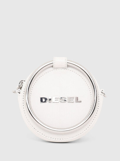 Diesel - ALYSYA,  - Small Wallets - Image 1