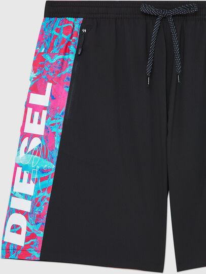 Diesel - BMBX-TUNADOO,  - Swim shorts - Image 3