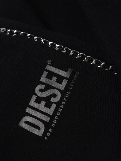 Diesel - PELINA,  - Pants - Image 3