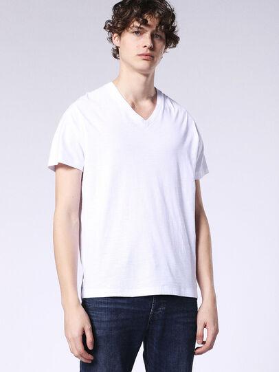 Diesel - T-RENE,  - T-Shirts - Image 1