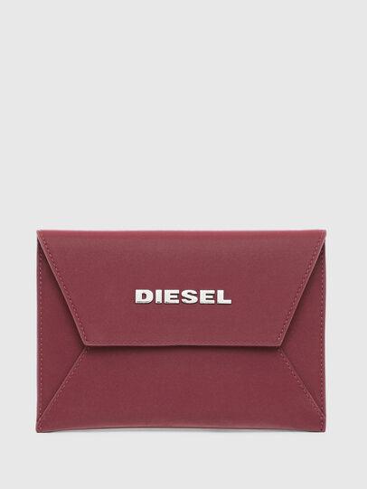 Diesel - KENDIE,  - Crossbody Bags - Image 1