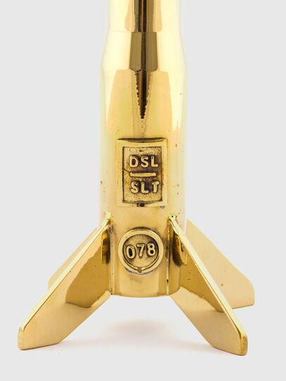 Diesel - 10878 COSMIC DINER,  - Home Accessories - Image 4