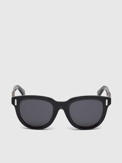 Diesel - DL0228,  - Sunglasses - Image 1