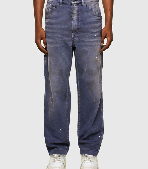 https://hu.diesel.com/dw/image/v2/BBLG_PRD/on/demandware.static/-/Sites-diesel-master-catalog/default/dw2c6ce876/images/large/A02019_009MC_01_O.jpg?sw=594&sh=678