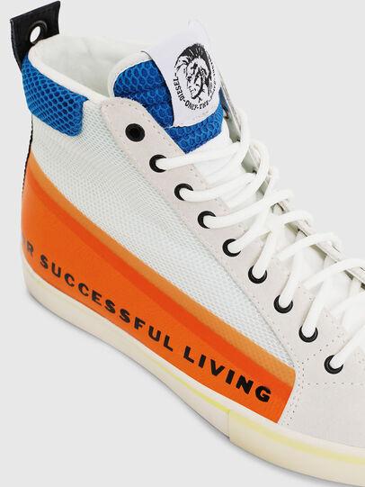 Diesel - S-DVELOWS MID,  - Sneakers - Image 4