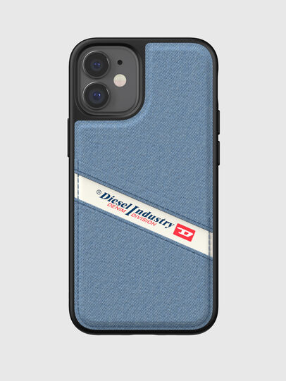 Diesel - 42545, Blue - Cases - Image 2