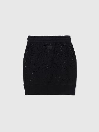 Diesel - GYINDA,  - Skirts - Image 2