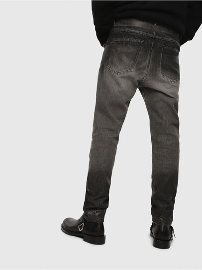 Diesel - D-Aygle 089AU,  - Jeans - Image 2